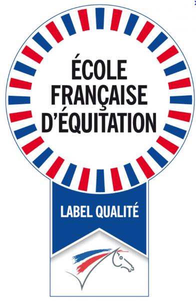 ecole-labellise