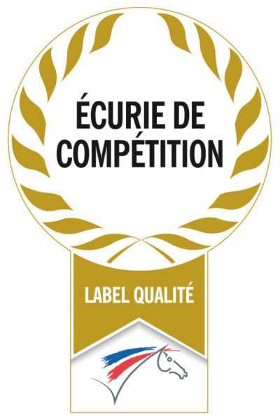 ecurie-de-competition_billboard