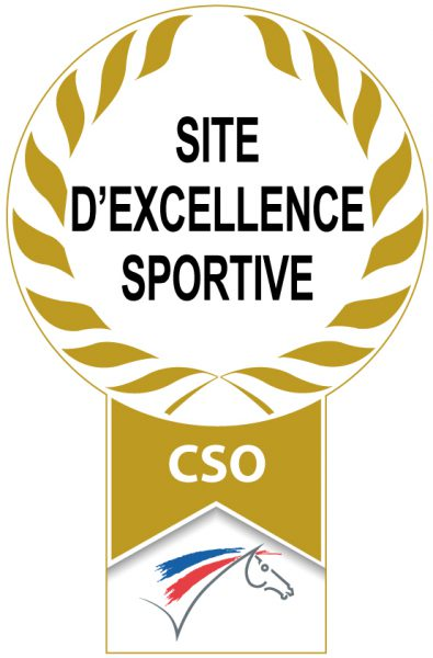 logo_ses_cso